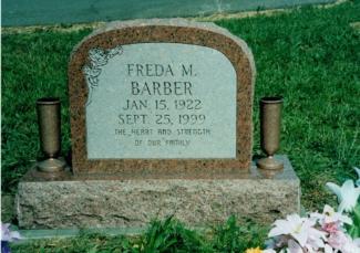 barber-freda