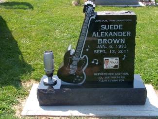 brown-suede-alexander