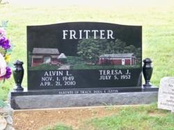 fritter-alvin-l-teresa-j-6-pleasant-hill