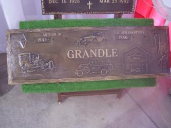 grandle-j-arthur-c-sue-2