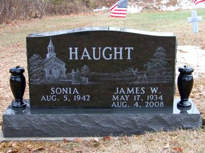haught-sonia-james-w-buffalo-mudgetts-monumentssm