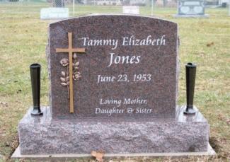 jones-tammy-elizabeth