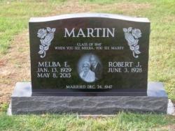 martin-robert