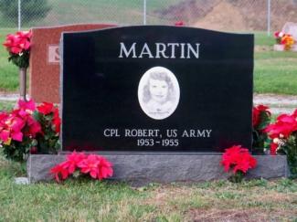 martin-robert-melba-duncan-falls-cemetery-3-0-3