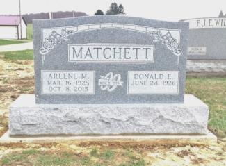 matchett-donald-arlene-adamsville-baptist-3-6-2