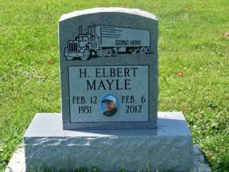 mayle-h-elbert-1-woodlawn-zv