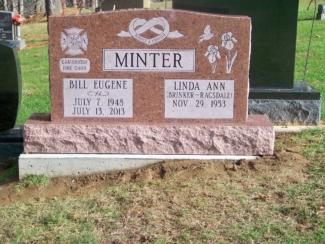 minter-bill-northwood-missouri-red