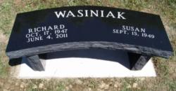 Wasiniak