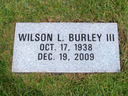Burley II