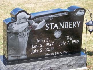 stanberry-john-tug-rosehill-cemetery-front