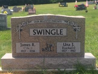 swingle-james-2