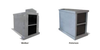 walker-and-peterson-styles-staked-mausoleums-tecst