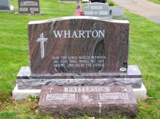 wharton-jack-paradisco-p3-polish-margin-on-base-back-mudgetts-monuments
