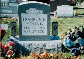 young-franklin
