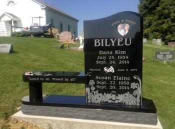 bilyeu-dana-susan-bethel-cemetery-bench-jet-black-f-2