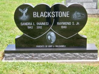 blackstone-raymond