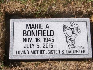 bonifield-marie-mt-olive-zv-2-0