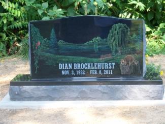 brocklehurst-dian-muskingum-presbyterian