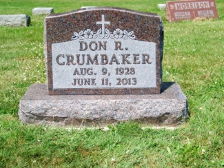 crumbaker-don-r-mt-olive-zv