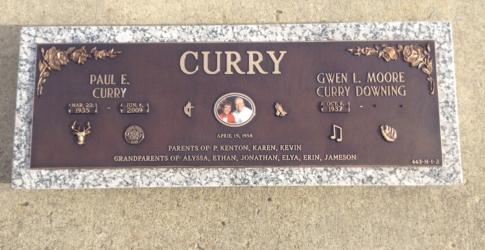 curry-paul-gwen-memorial-park-zv-44-x-14-bronze-mudgetts-monuments