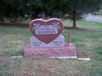dickerson-cynthia-st-paul-cemetery-front