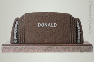 donald-dakota-example-tablet
