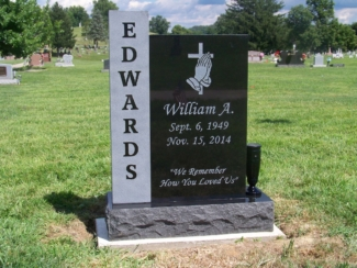 edwards-william-a-woodlawn-zv-2-2