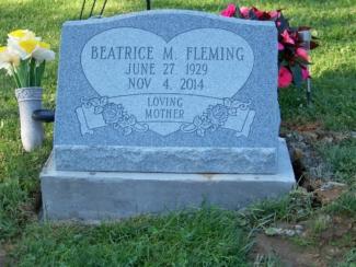 fleming-beatrice-m-northwood