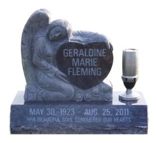 fleming-geraldine-greenwood-zanesville