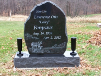 forgrave-lawrence-o