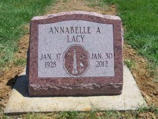 lacy-annabelle-a-dresden