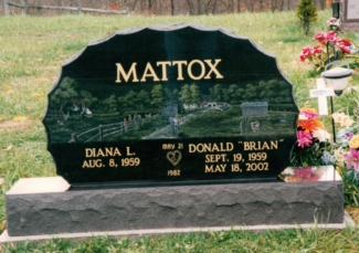 mattox-donald