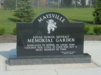 maysville-mvc-229f
