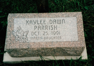parrish-kaylee-dawn