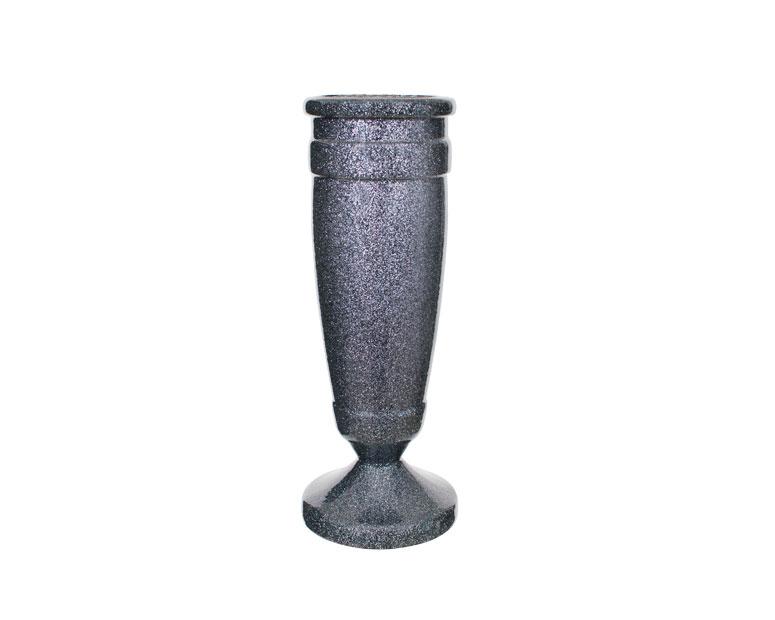 Classic Regal Vase