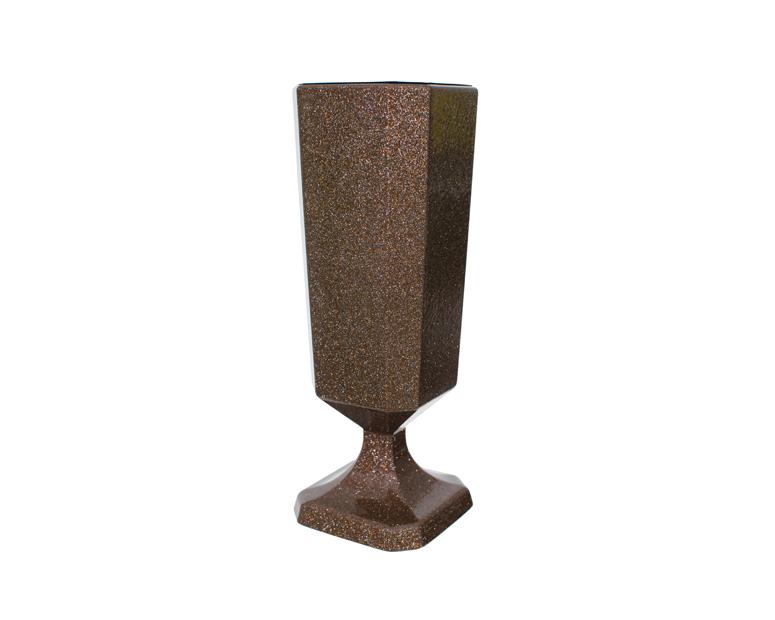 Supreme Vase