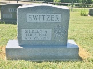 switzer-shirley-wesley-union-2-0-gray