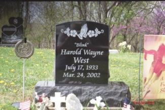 west-harlod-wayne-2