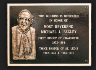 example-michael-begley-bas-relief-photo