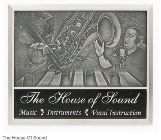 example-house-of-sound-aluminum-imagecast-legacy