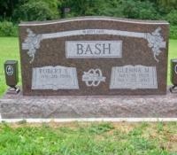 bash-robert