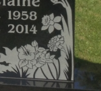 bilyeu-dana-susan-bethel-cemetery-bench-jet-black-f-copy
