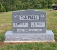 campbell-robert-e-e-jean-mattingly-settlement