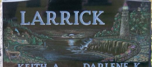 larrick-keith-darlene-greenlawn-byesville-1-copy
