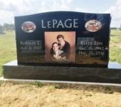 lepage-kenneth-betty-pleasant-hill-cem-3-6-jet-blk-f-2