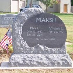 marsh-dick-and-virginia-licking-baptist-3-0-dark-cloud-1