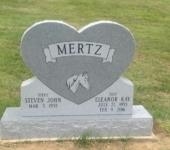 mertz-steven-eleanor-greenwood-byes-gray-3-0-mudgetts-monuments