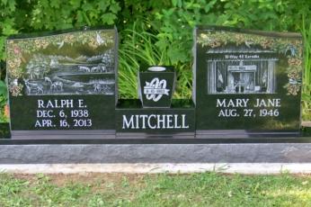 mitchell-mary-jane-ralph-1-ark-springs-copy