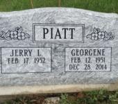 piatt-jerry-georgene-moffett-fletcher-cemetery-2-6-st-cloud-gray-3