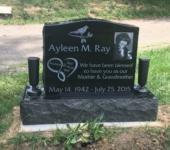 ray-ayleen-marie-woodlawn-cem-2-0-jet-black-2